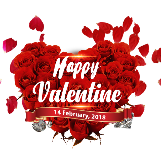 Millions Of Png Images Backgrounds And Vectors For Free Download Pngtree Happy Valentine Happy Valentines Day Free Graphic Design