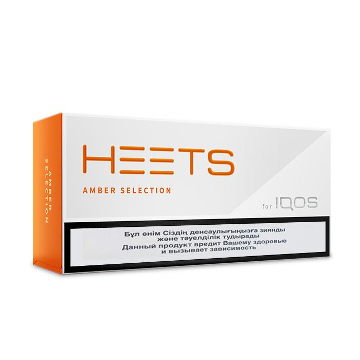 Best IQOS HEETS Amber Label (Russian)3 in Vapedazzle Dubai in 2021 | Dubai,  The selection, Vape