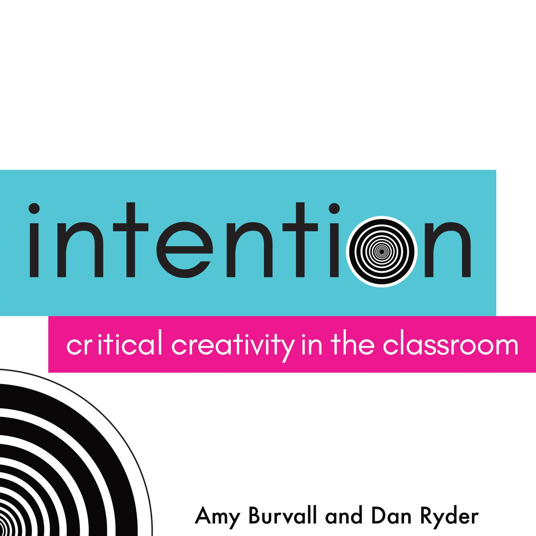 Intentionthebook