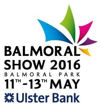 We Have 10 Pairs Of Balmoral Show Tickets To Give Away At Thanks