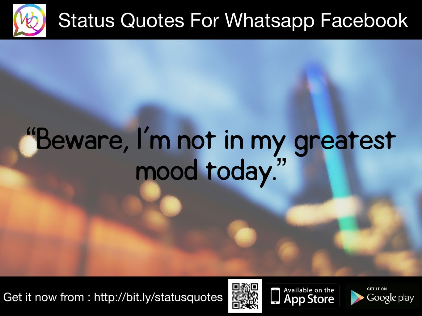 Pin on Status Quotes for WhatsApp Facebook