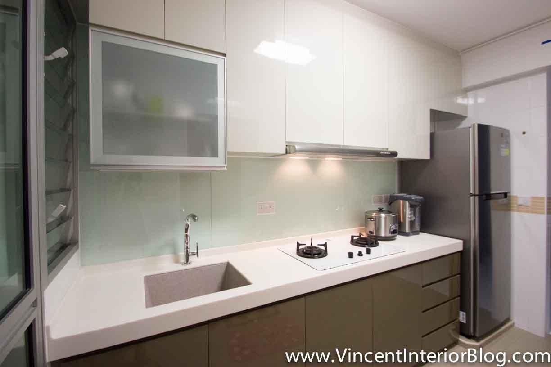 BEhome-Design-Concept-SengKang-3-room-HDB-Kitchen-1.jpg 1,224×816 ...