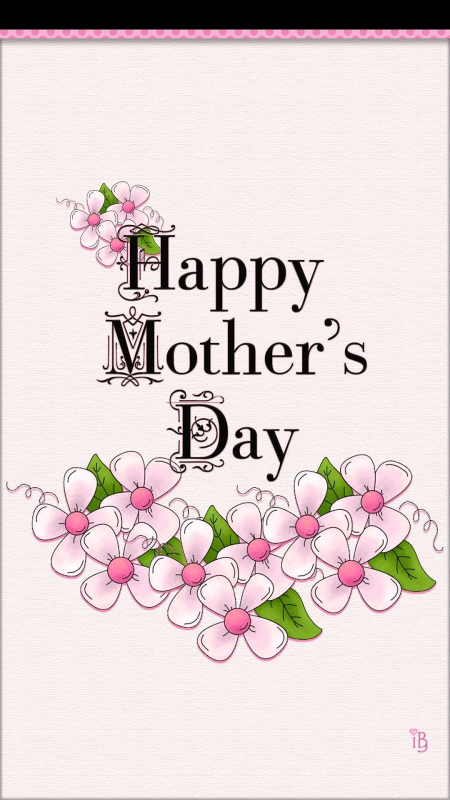 Iphone Wall Mother S Day Tjn Mother S Day Background Mothers Day Fathers Day Wallpapers