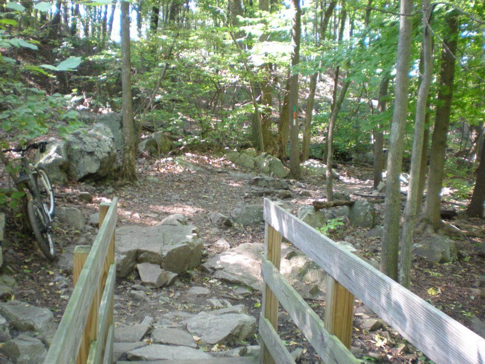 25 Free Things To Do On Cape Cod Free Things To Do Hiking Spots