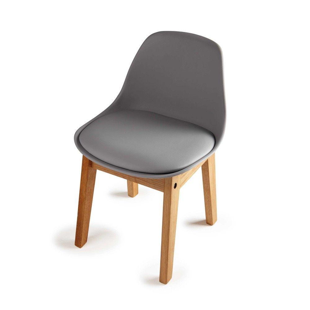 Für Und JungenzimmerKinderzimmer Kindertisch Für JungenzimmerKinderzimmer StühleStühle Kindertisch StühleStühle Und Kindertisch Und JungenzimmerKinderzimmer kPN8n0OXwZ