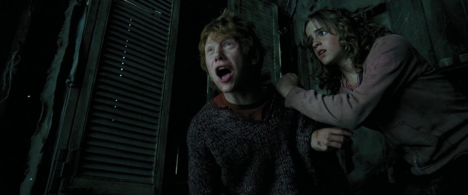 Harry Potter Und Der Gefangene Von Askaban 2004 In 2020 Prisoner Of Azkaban The Prisoner Of Azkaban Azkaban