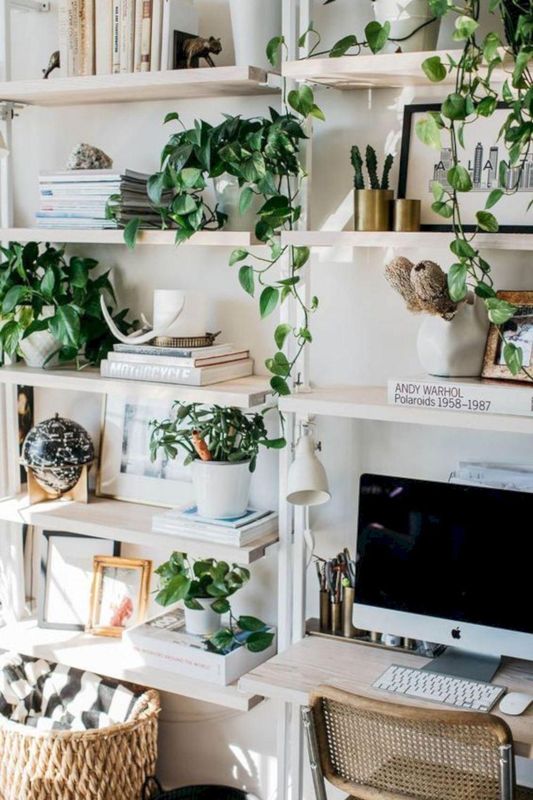 19 Unique Home Decor Ideas With Plants Brilliant Diy Ideas Home