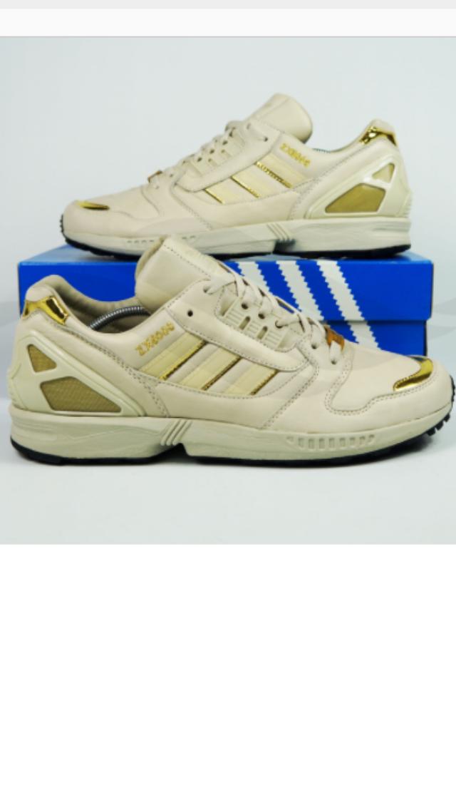 Adidas Zx8000 | Adidas ZX in 2019 | Adidas, Adidas zx 8000