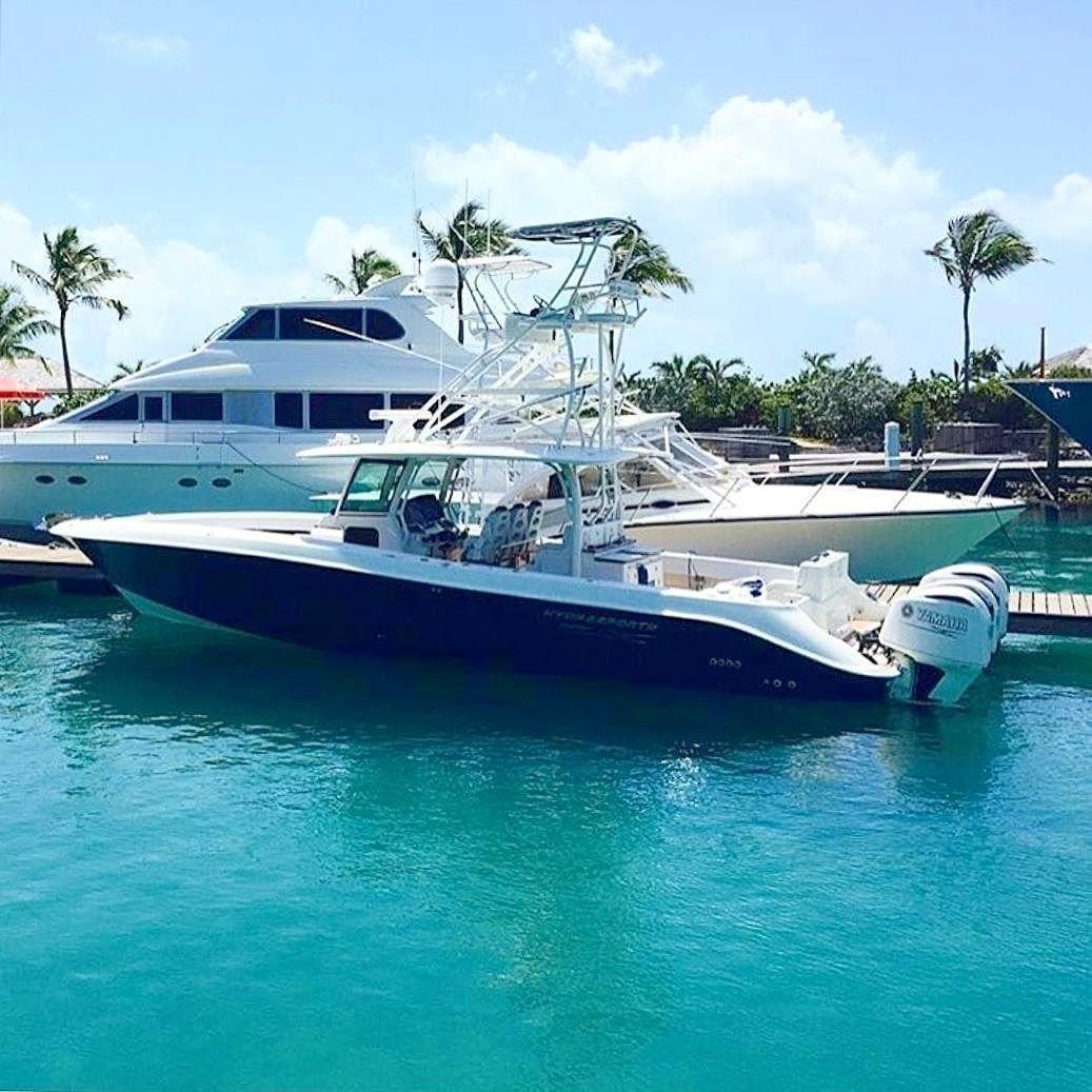 virginia boat dealer used boats robalo grady white carolina