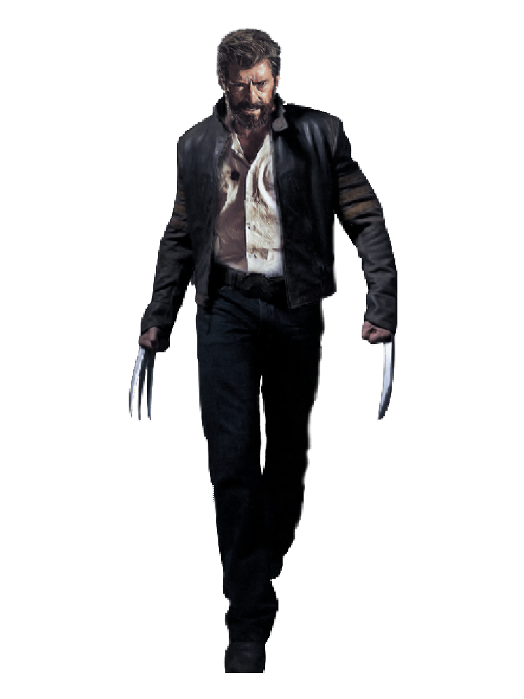Hugh Jackman Png Hugh Jackman Wolverine Hugh Jackman Jackman