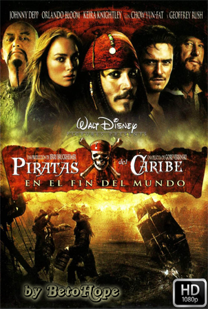 Piratas Del Caribe 3 En El Fin Del Mundo 1080p Latino Ingles Mega Peliculas Por Mega Peliculas De Piratas Piratas Del Caribe 3 Piratas Del Caribe
