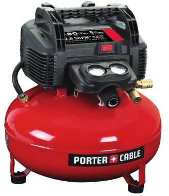 Pin on Top 10 Best Portable Air Compressors in 2020
