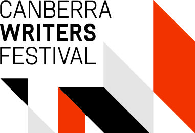 2016 Canberra Writers Festival events at ANU