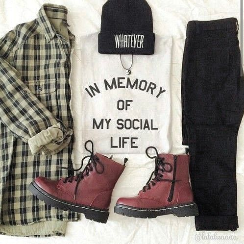 Winter Outfits | Winter Fashion | Winter Coats | Winter ...