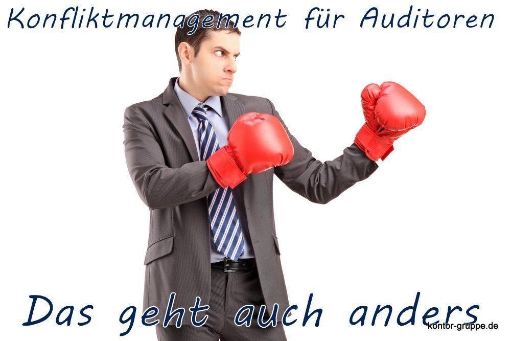 AUDIT KONTOR Audit, interne Audits, VDA 6.4., ISO 19011