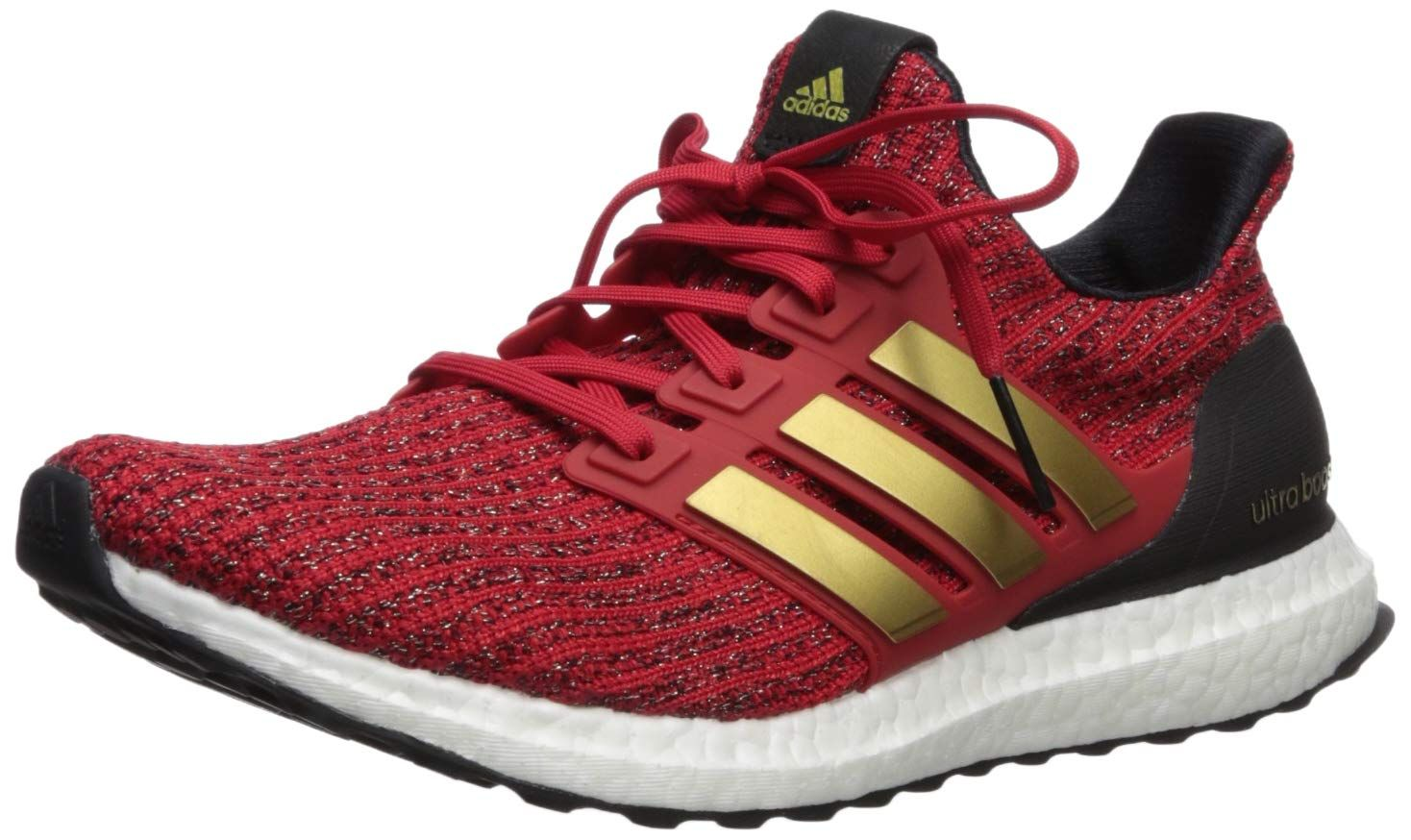 adidas x Game of Thrones Women's Ultraboost Running Shoes in