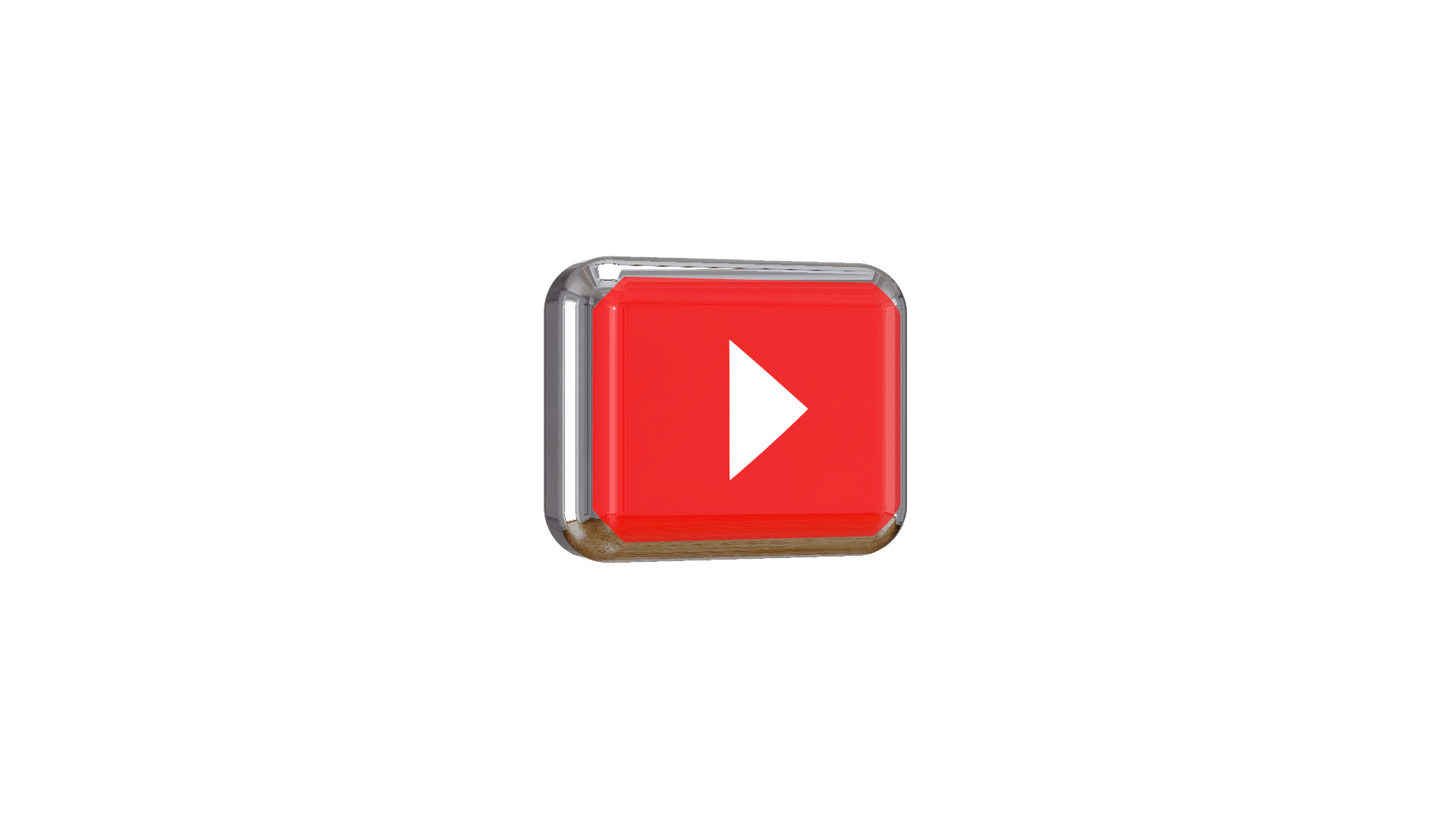 Youtube Subscribe Button And Bell Icon Full Set Png Ae Ai Green Screen Mtc Tutorials Greenscreen Youtube Play Button