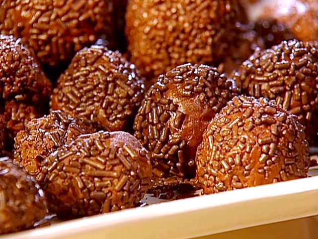 Chocolate Rum Balls  Recipe  Rum balls Rum and Chocolate