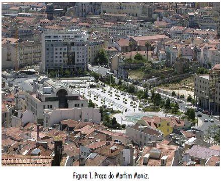 martim moniz lisboa mapa A praça do Martim Moniz: etnografando lógicas socioculturais de  martim moniz lisboa mapa
