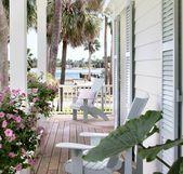 Hobe Sound Florida Beach Cottage Hobe Sound Florida Beach Cottage