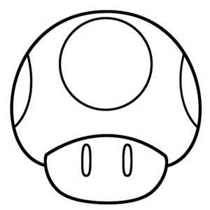 Mario Mushrooms Free Printable 2016 - Yahoo Image Search ...