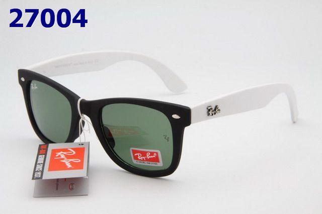 bd93252693 fake ray ban wayfarer RB2140 sunglasses wholesale