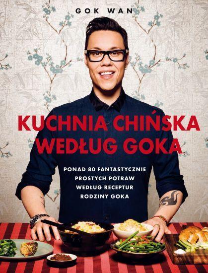 3 Gok Recipes Cooking Family Recipe Book