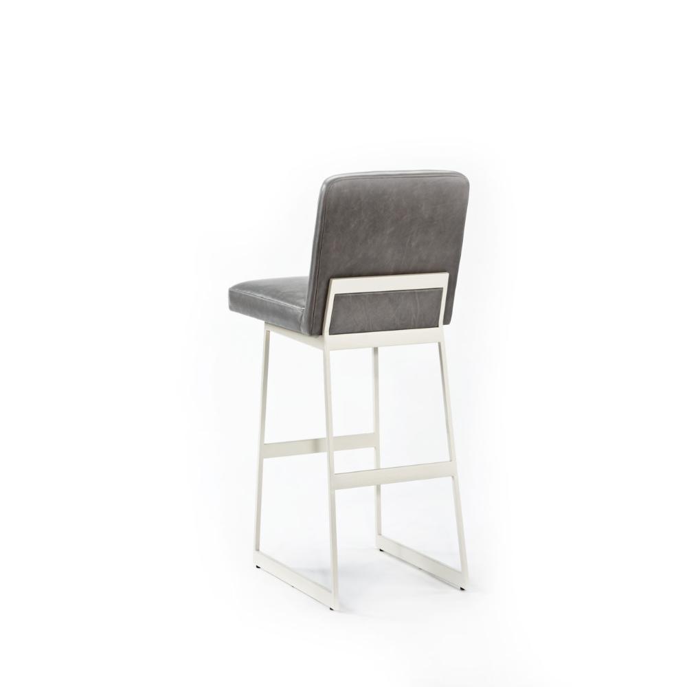 OP1830 BARSTOOL Lily Jack Furniture in 2020 Luxury