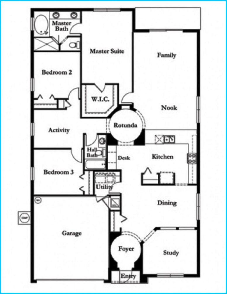 25 Best Of Funeral Home Floor Plans Funeral Home Floor Plans Lovely 23 Fresh Funeral Home Floor Plans House Floor Plans Funeral Home Floor Plan Layout