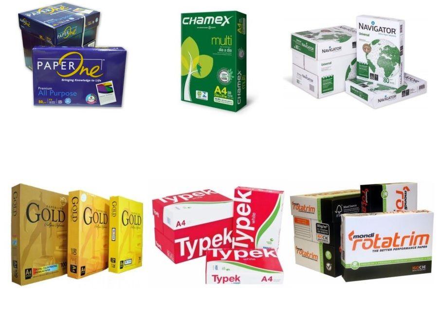 Wholesale Copy Paper Distributors | Ckpapers com | Wholesale