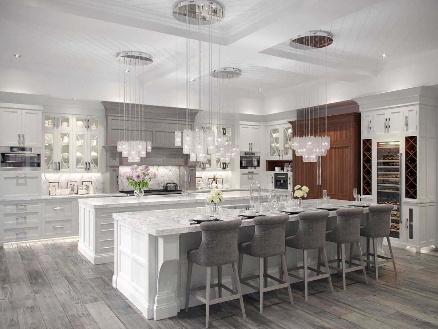 Used Kitchen Cabinets For Sale In Naples Fl
