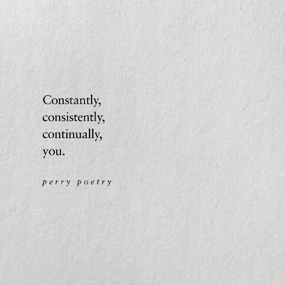 Clumsy cl | Words quotes, Quotes, Words