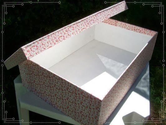 cajas para guardar vestidos de boda o 15 años | mimar cajas bodas y