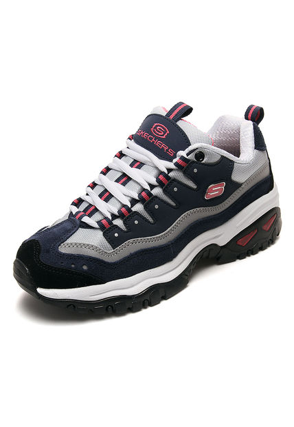 zapatos skechers waterproof colombia