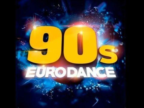 DANCE 90,91,92,93,94,95,96,97,98,99 MEGAMIX EURODANCE