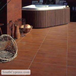 brown tile | wood look tile, wood tile, wood grain tile
