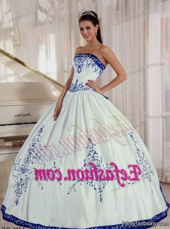 wpid-royal-blue-and-white-quinceanera-dresses-2016-2017-1 ...  wpid-royal-blue...