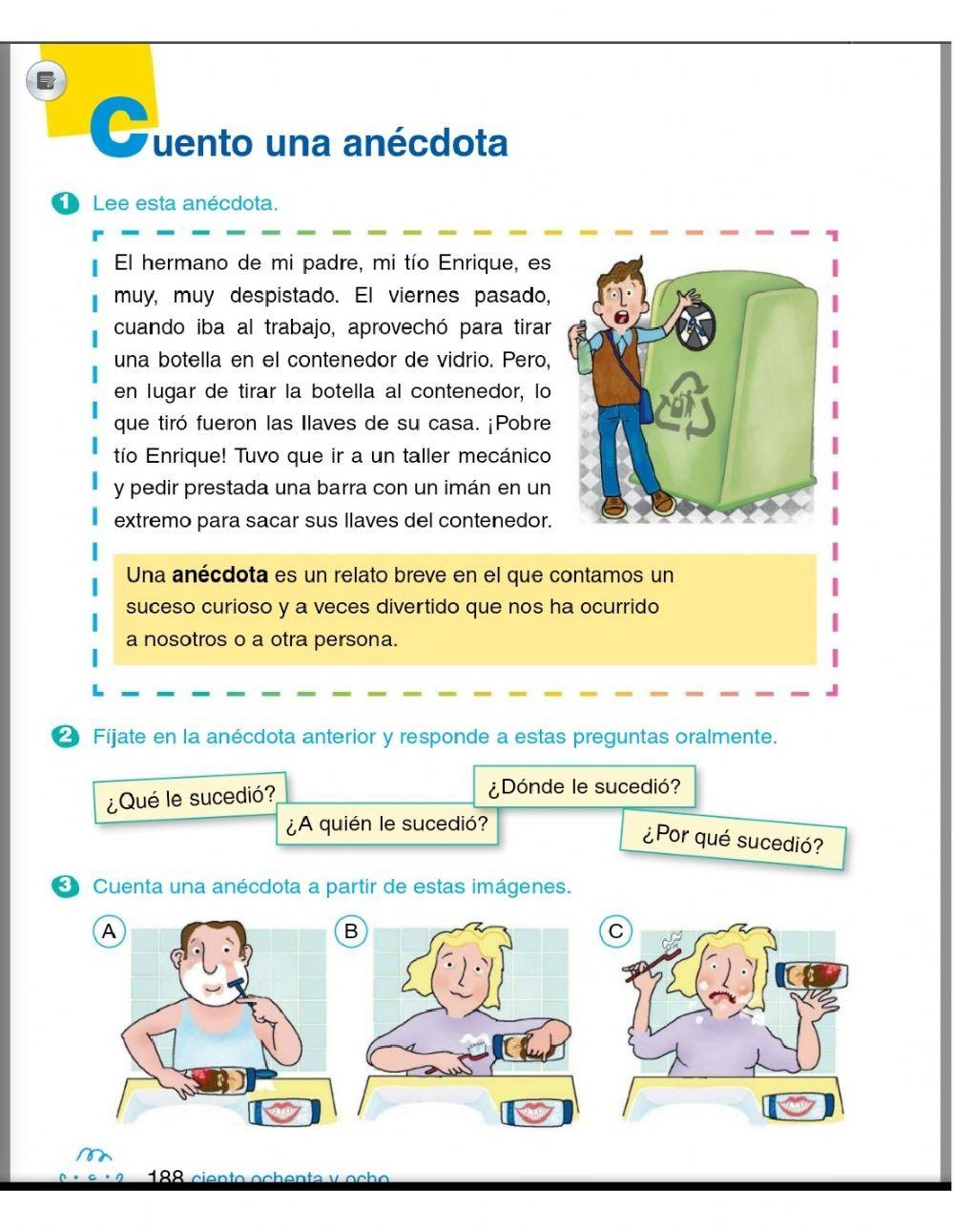 900 Spanish Ideas In 2021 Spanish Teaching Spanish Spanish Classroom