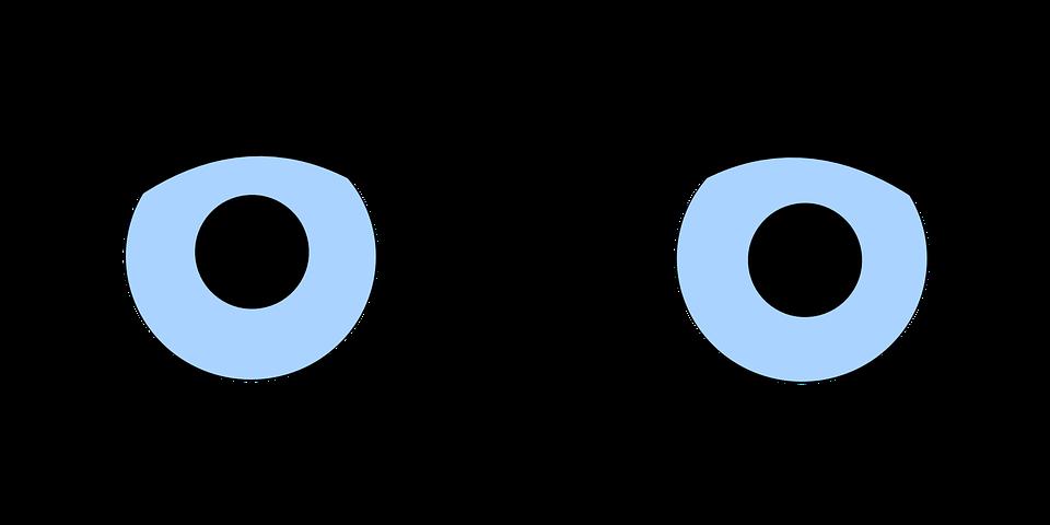 Resultado de imagen de echa un ojo