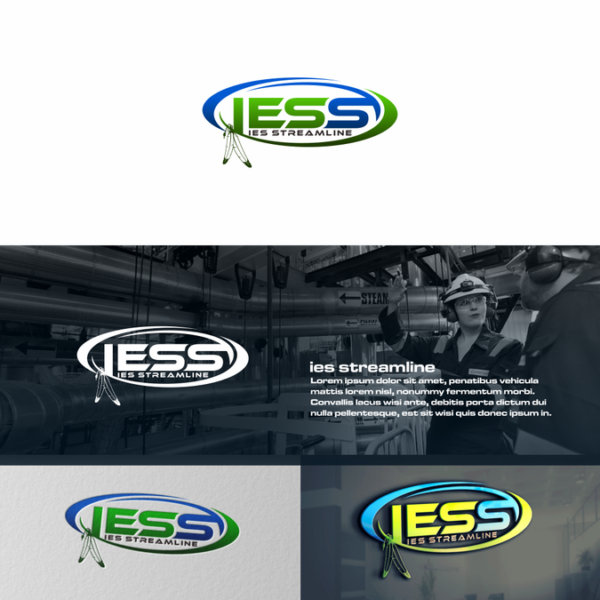 Create A Professional Logo To Promote New Joint Venture Company By