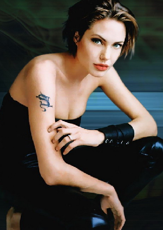 Angelina jolie short hairstyles google search hair and makeup angelina jolie short hairstyles google search urmus Image collections