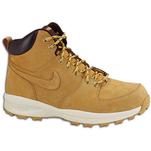 92168592ba nike-acg-manoa-mens (500×500)   My Style in 2019   Nike acg boots ...