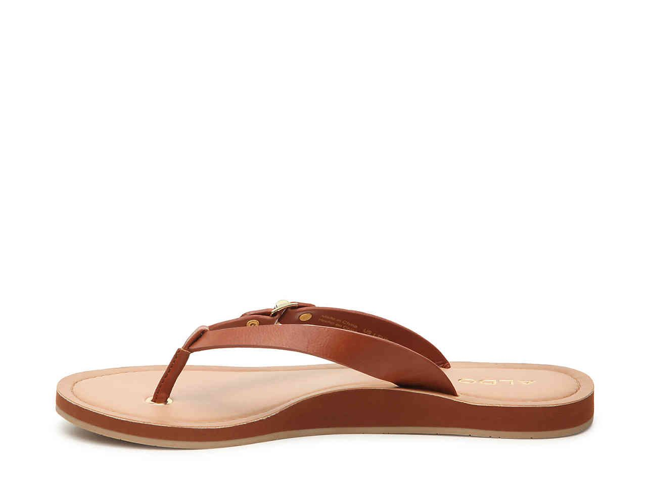 Aldo Prardodia Sandal | Sandals, Womens
