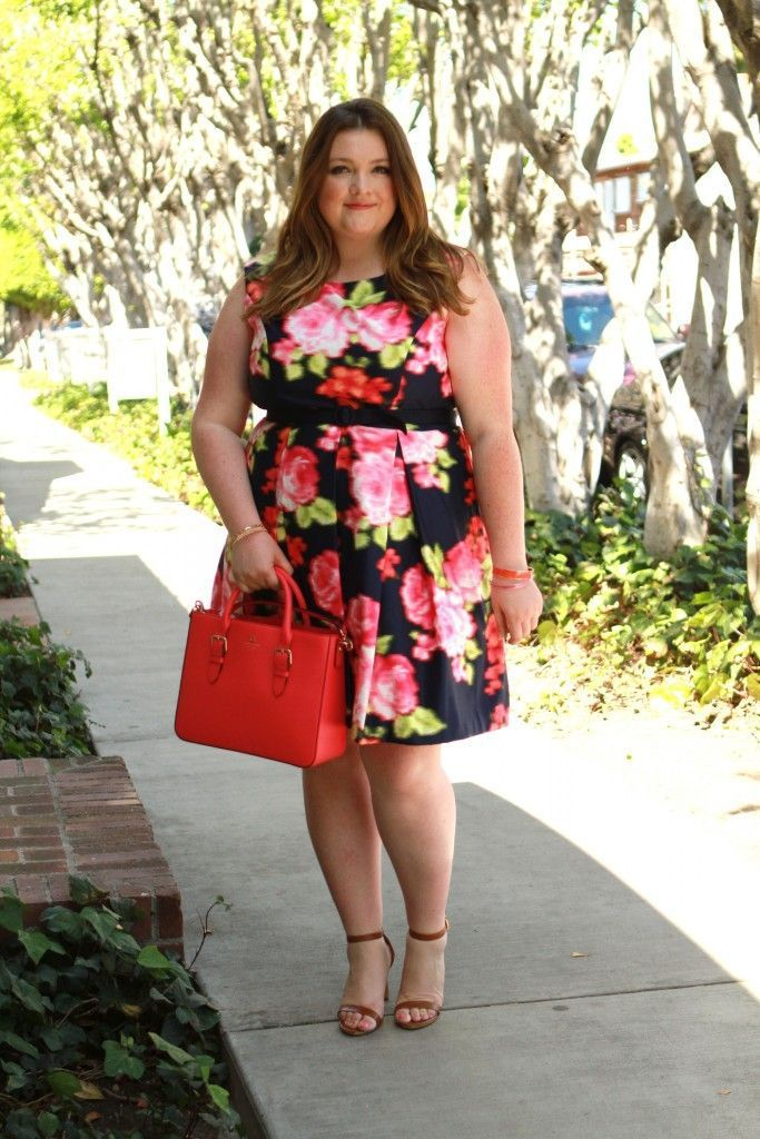 07a8175422805 Here are some plus size fashion rules worth breaking. Check it out   http   thefashionfunda.com plus-size-fashion-rules-worth-breaking