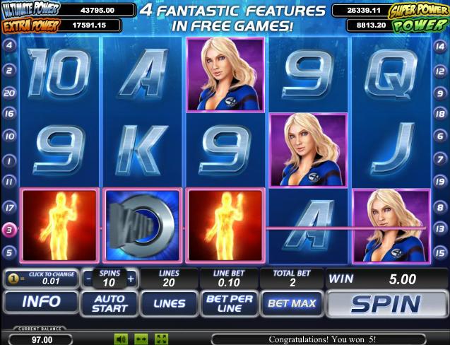 Powered by vbulletin 3 0 игровые автоматы играть бесплатно игровые автоматы играть от 30 рублей
