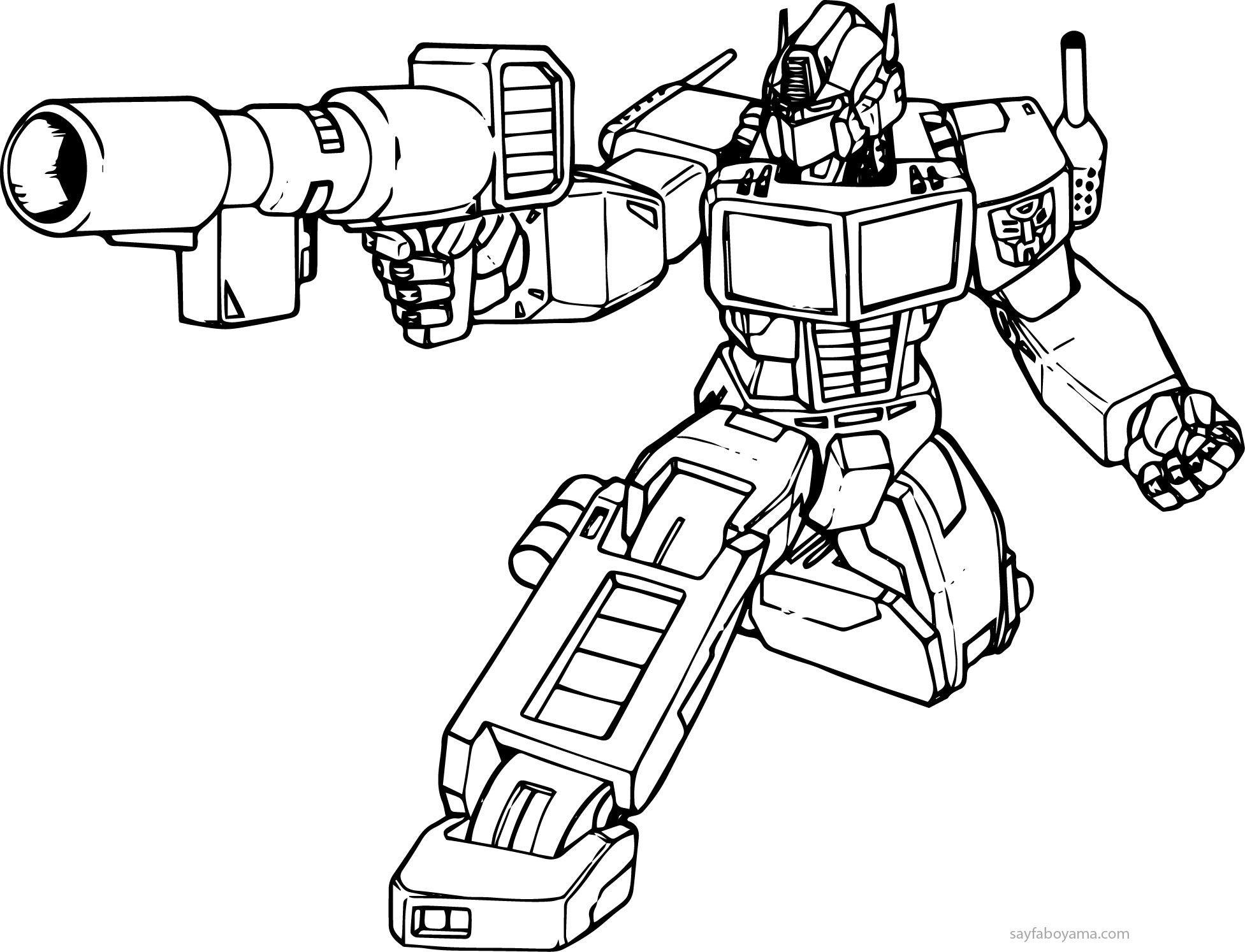 Transformers Da Colorare Ispiratore Poster Lego Transformers Coloring Pages Of Transformers D Libri Da Colorare Disegni Da Colorare Pagine Da Colorare