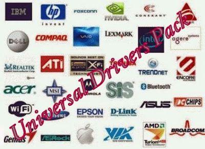 Kies air 2 6 download for pc   Download Kies 2 6 0  2020-01-07