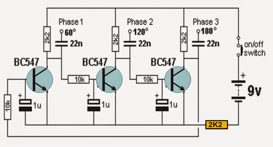 Using Two Vfd S To Run Two Motors On A Car