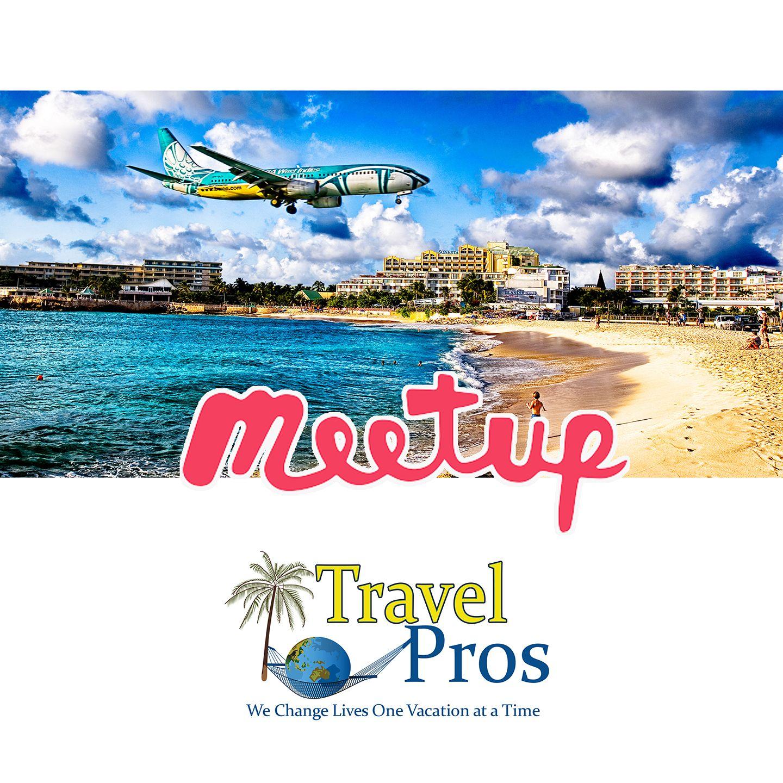 Around The World Travel Meetup Virginia Beach Va Travel Destination Spot Around The Worlds