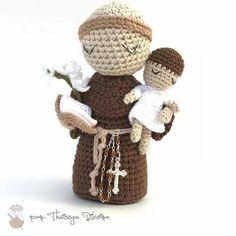 Photo of 59 Ideas Crochet Baby Doll Christmas